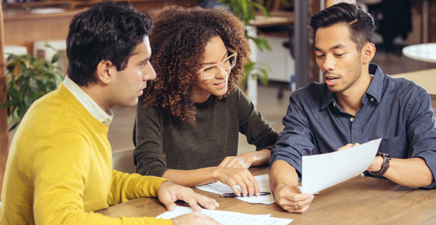 Supreme Lending Loan Application Dallas