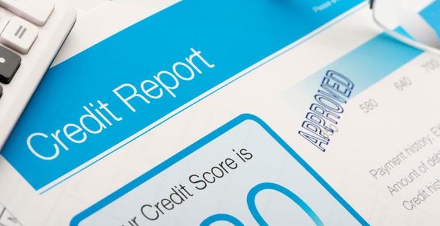 Supreme Lending Loan Set-Up Dallas