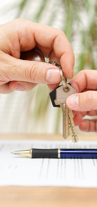 Supreme Lending Property Types Loans Dallas